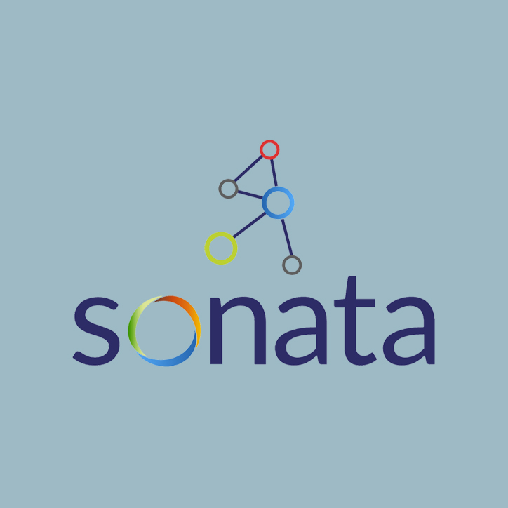 Project SONATA announces the 3 0 release – MediaNetworks